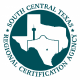 Regional Certification Agency